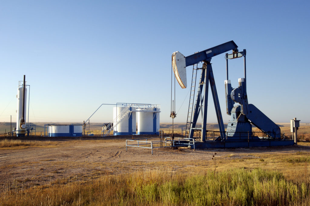 oilfield accident attorneys