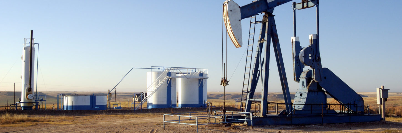 oilfield accident attorneys